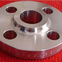供應Incoloy800H法蘭,合金鋼鍛件法蘭