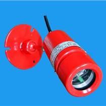 廠家供應點型紅外火焰探測器