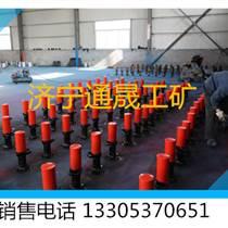 生命支柱懸浮式單體液壓支柱