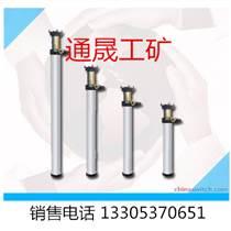 山东DN单体液压支柱生产厂家