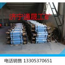 临时支护单体液压支柱,110缸径矿用悬浮单体液压支柱产品供应