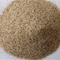 分母河沙 10-20目烘干河沙卵石