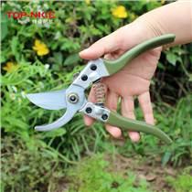 廠家直銷整枝剪 園藝修剪工具 特普耐思園林剪