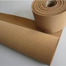 廠家批發銷售水松軟木板,軟木板批發價