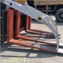 布料搬運機械/碎布料搬運設備/圓裝桶布料搬運器