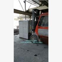 供應抱磚機/抱磚機械/抱磚機械設備價格