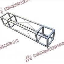 钢铁桁架供应优惠促销