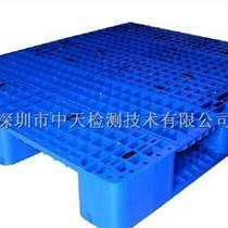 ZTT可以做木托盤卡板的彎曲測試價格實惠能出具權威報告