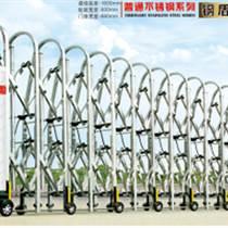 良慶電動門服務中心