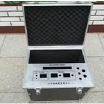 铝合金箱,中航仪器箱,便携铝合金箱