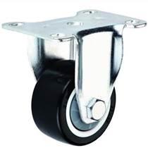 无锡北特机械、无锡脚轮、无锡脚轮价格