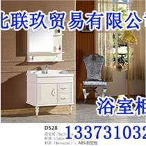【邯郸橱柜】河北联玖贸易|安全可靠