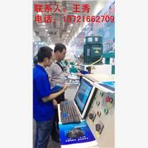 濰坊華洲電子裁板鋸數控開料鋸車床廠家直銷