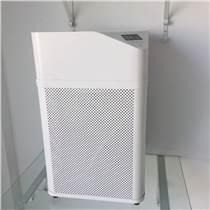 空氣凈化器哪個牌子好供應哪家好