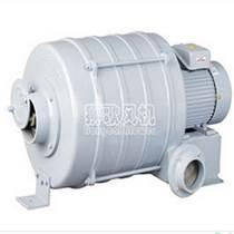 廠家供應獅歌2.2KW透浦式鼓風機HTB100