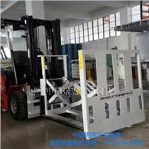化肥裝卸設備/化肥裝車機械/化肥裝柜器材廠家