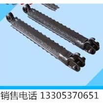 DFB型金屬頂梁產品用途及優勢