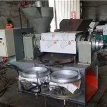 宁夏全自动榨油机、天顺机械、全自动榨油机热线电话