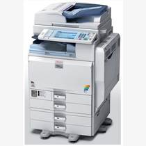 朝阳区复印机出租、东胜天地、复印机出租协议