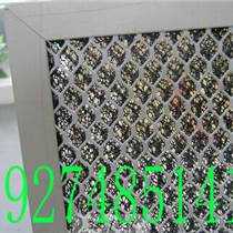 深圳利飛信冷柜機除塵網 銷售原裝現貨