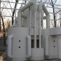保定景觀水處理設備|景觀水凈化設備|景觀水過濾設備