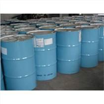 东莞美联二甲基硅油供应厂家直销