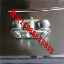 塔機變幅機構 電機制動總成  制動盤