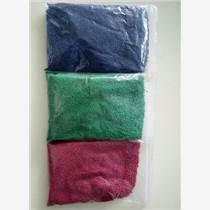 抗靜電可發性聚苯乙烯EPS顆粒
