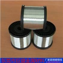 東莞巨盛專業生產紅銅線 光敏元件用鍍錫銅線 質量保證