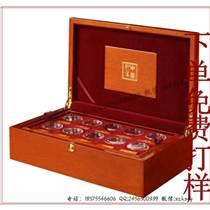 木盒工廠 高檔木盒包裝