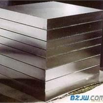 DC53进口模具钢 DC53模具钢价格 DC53材料