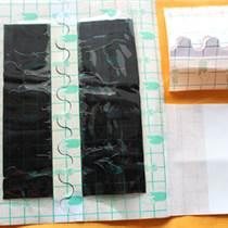 四川廠家生產有文號的精油貼成品