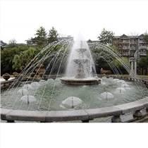 邯郸喷泉公司 喷泉 河北段氏古建园林(多图)