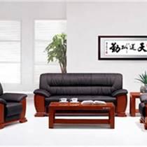 北京办公椅批发_大兴区办公椅_北京顺发家具(多图)