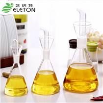 玻璃油瓶防漏酱油瓶厨房用品油壶调味瓶醋瓶出口欧美家用无铅透明