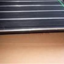 江阴风琴式防护罩、风琴防护罩厂家
