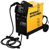 开封飞斯特小型铝焊机氩弧焊电焊三用特价批发