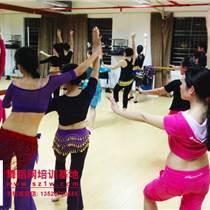 南山南油公司年会舞蹈演出编排