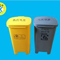 垃圾桶供應廠家直銷