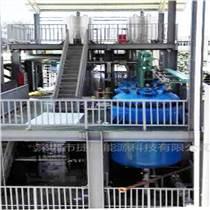捷晶能源mvr蒸發器等蒸發器蒸發裝置詳細說明