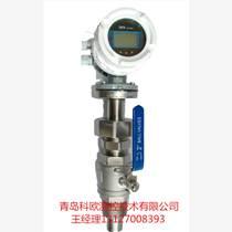 日照四氟內襯電磁流量計檢定熱水流量計價格