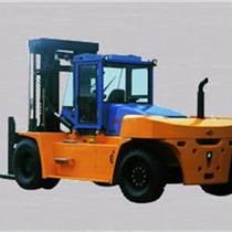 叉车配件价格_广通机械设备 最佳质量!_销售叉车配件