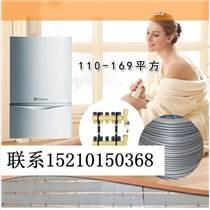 北京平谷地暖安装公司专业平谷地