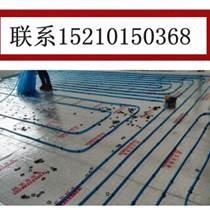 北京市平谷地暖公司一线品牌