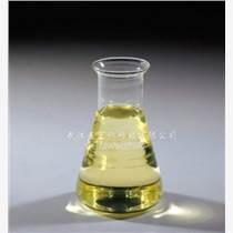 合成維生素E油