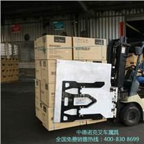 機械裝車設備/機械裝卸器/機械倉儲車價格