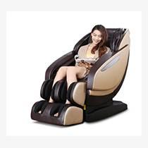 榮泰6600太空艙零重力按摩椅