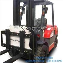 货运装卸机/货运搬运车/货运堆放器批发