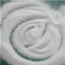 供應婚紗攝影用細白沙