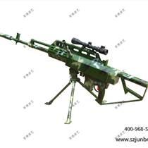 射擊游樂設備 射擊場設備 游樂氣炮 新式狙擊炮